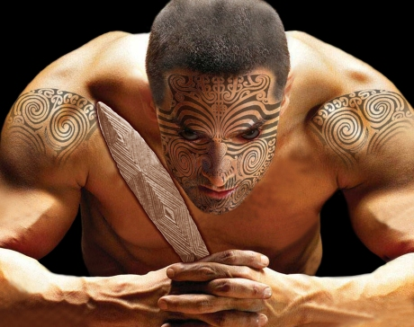 maori-warrior_by-felicia_1-2012