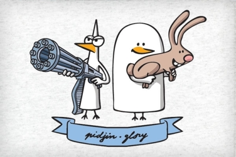 Bunny-Gun_18112-l