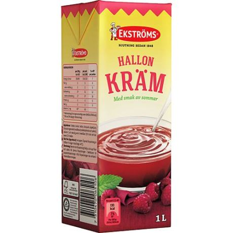 hallonkram-1l-ekstroms