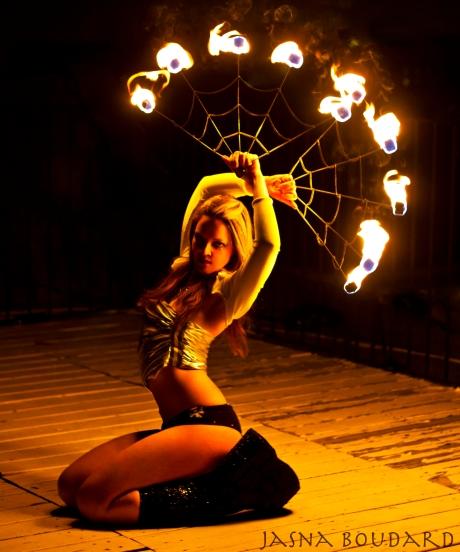 fire_fan