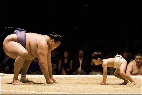 unfair-competition-SUMO1