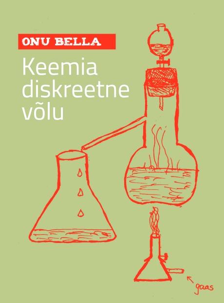 BellaKeemia-esikaas.ai