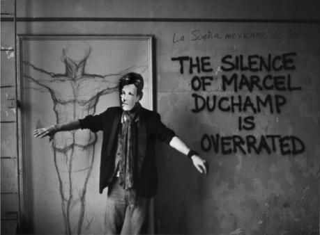 arthur20rimbaud20in20new20york20duchamp