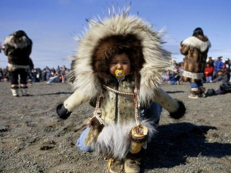 inuit-child_208_600x450