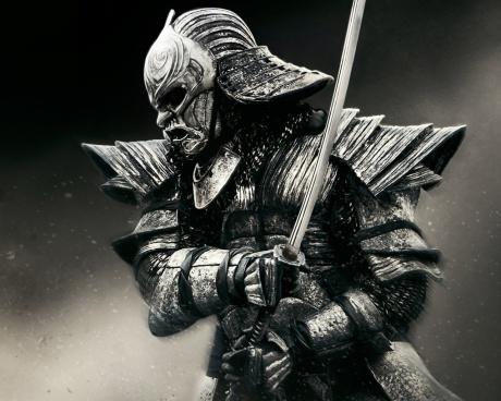 samurai-08