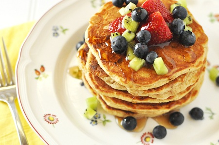 best_pancakes_recipe_ever_3