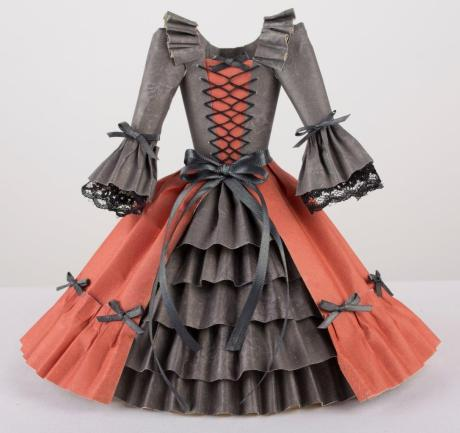 kingdom-vintage-dresses-photos