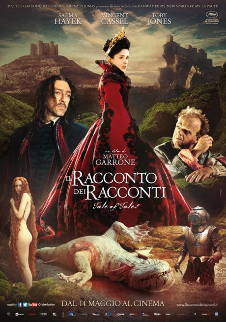 Tale-Of-Tales-Italian-Poster