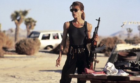 4Sarah-Connor-Terminator