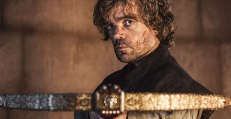 article-got-final-tyrion