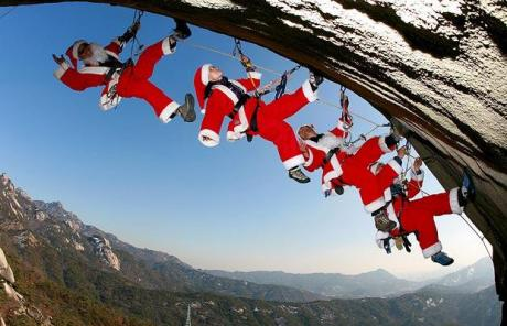 christmas-rock-cli_1211122i