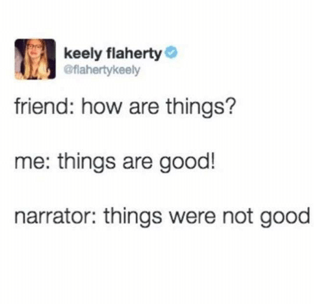 keely-flaherty-flaherty-keely-friend-how-are-things-me-things-3653085
