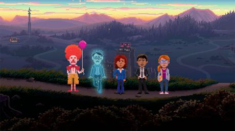 thimbleweed_park_review_story_1490888226639