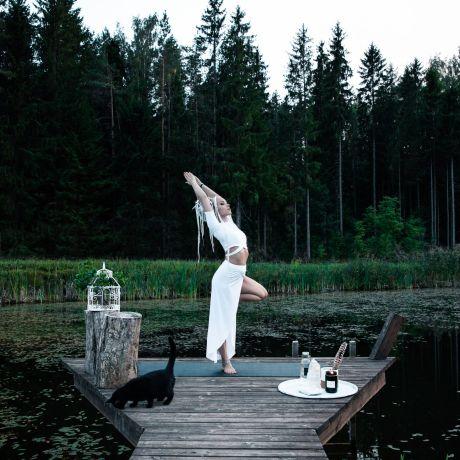 Jörgen Paabu on Postimehe intekasse täiesti imelised pildid teinud